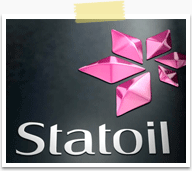 Red Label Vancouver Multimedia Animated 3D Video Design - Statoil